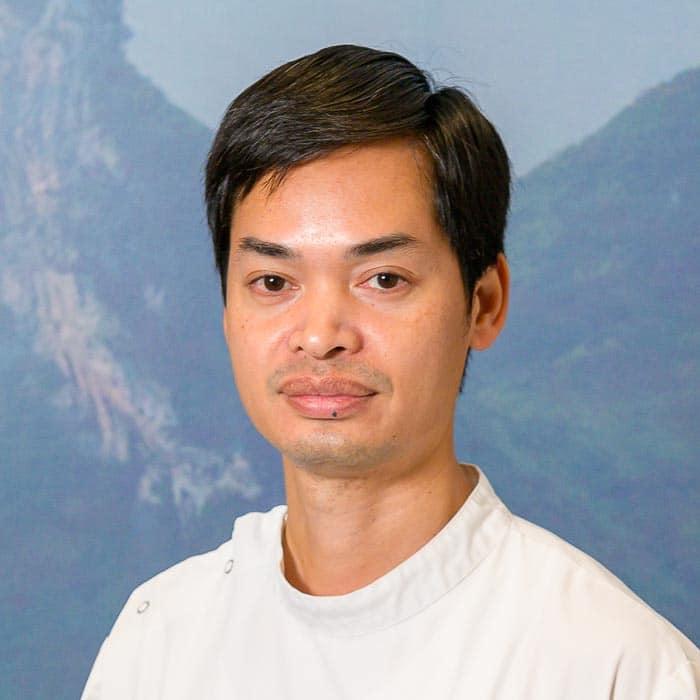 Q.T. Nguyen